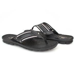 chinelo-masculino-preto-930001-2