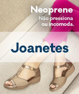 Joanetes