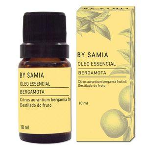 BERGAMOTA-02